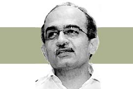 prashant-bhushan